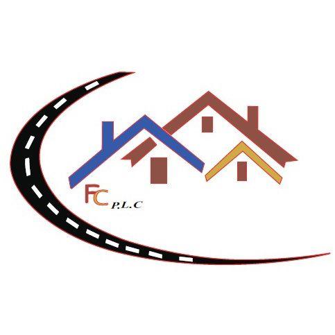 Felema Construction PLC