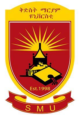 St. Mary's University, Ethiopia