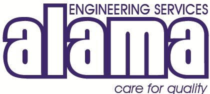 Alama Engineering Services