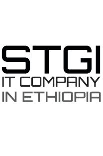 Solomon Tsegaye General Import (STGI)