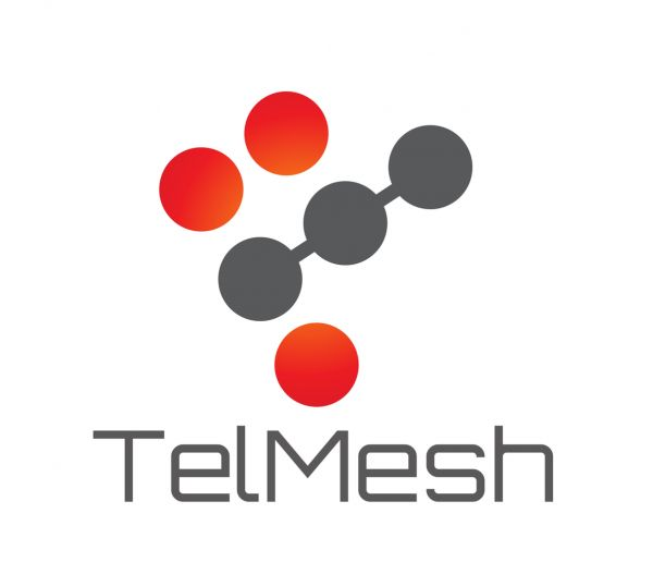 TelMesh Networks PLC