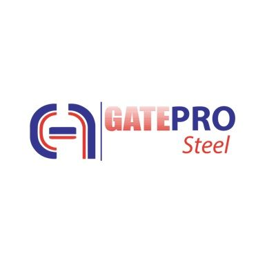 GATEPRO Metal Engineering PLC