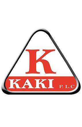 KAKI PLC