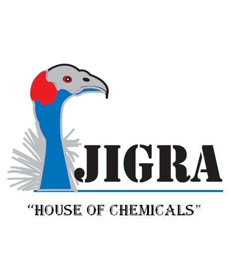 Jigra International Business PLC
