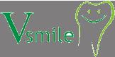 Vsmile Dental Clinic