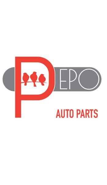 Pepo Auto Parts