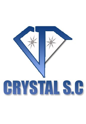 CRYSTAL BUSINESS S.C