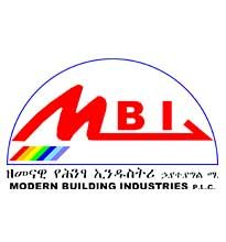 MODERN BUILDING INDUSTRIES PLC (MBI)