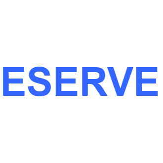 Eserve Consultancy for Business, Investment and Conveyances