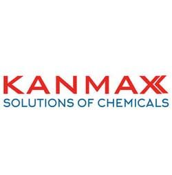 KANMAX ENGINEERING AND TRADING PLC - www 2merkato com
