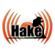 Hake Trade & Industry Enterprise
