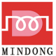 Mindong Electric Equipment Manufacturing PLC