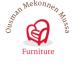 Ousman Mekonnen Furniture | ኡስማን መኮንን የቤት እና የቢሮ ዕቃዎች