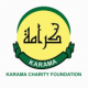 KARAMA Charity Foundation