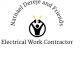 Natnael Dereje and Friends Electrical Work Contractor