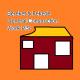 Bereket & Fekede General Construction Work P/S | በረከት እና ፈቀደ ጠቅላላ ስራ ተቋራጭ ህ.ሽ.ማ