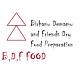 Birhanu Demamu and Friends Dry Food Preparation | ብርሀኑ፣ ድማሙ እና ጓደኞቻቸው የደረቅ ምግብ ዝግጅት