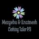 Mezgebu and Enatnesh Clothing Tailor P/S