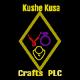 Kushe Kusa Crafts  PLC
