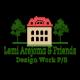 Lemi Arejoma & Friends Design Work P/S   ለሚ ፣ አርጆማ እና ጓደኞቻቸው ኮንስትራክሽን ዲዛይን እና ማመከር ህ.ሽ.ማ