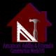 Amanuel Addis & Friends Construction Work P/S