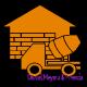 Daniel, Meymu and Friends Building Construction | ዳናኤል ፤ መይሙ እና ጓደኞቻቸው ህንጻ ስራ ተቋራጭ