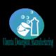 Ubuntu Detergent Manufacturing