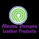 Alemu Dengez Leather Products Manufacturing PLC | አለሙ ደንገዝ የቆዳ ውጤቶች