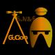Sleshi, Nahom and Friends General Construction | ስለሺ፣ ናሆም እና ጓደኞቻቸው ጠቅላላ ስራ ተቋራጭ