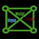 Melat,  Binyam and Friends Building Construction | ሜላት ቢኒያም እና ጓደኞቻቸው የሕንፃ ስራ ተቋራጭ