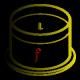Frewoyin Yegoraw Candle Manufacturer