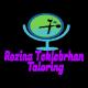 Rozina Teklebrhan Tailoring PLC | ሮዚና ተክለብርሃን ልብስ ስፌት