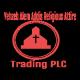 Yehzeb Alem Addis Religious Attire Trading PLC | የህዝብ አለም አዲስ ሃይማኖታዊ አልባሳት መሸጫ