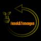Henok and Temesgen Electric Installation
