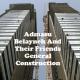 Admasu Belayneh And Their Friends General Construction P/S | አድማሱ በላይነህ እና ጓደኞቻቸው ህንፃ ስራ ተቋራጭ ህ/ሽ/ማ