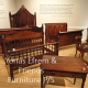 Yonas, Ephrem and Friends Furniture P/S | ዮናስ፣ ኤፍሬም እና ጓደኞቻቸው የፈርኒችር ስራ ህ.ሽ.ማ