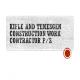 Kifle And Temesgen Construction Work Contractor P/S | ክፍሌ እና ተመስገን ህንፃ ስራ ተቋራጭ ህ/ሽ/ማ