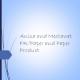 Anisa and Mestawet FR/Paper and Paper Product | አኒሳ እና መስታወት የፅህፈት እና አላቂ የቢሮ እቃዎች አቅራቢ