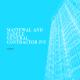 Mastewal And Tadele General Contractor P/S | ማስተዋል እና ታደለ ህንፃ ስራ ተቋራጭ ህ/ሽ/ማ