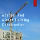 Abrham and Alazar Building Construction Contractor | አብረሀም እና አለአዛር ህንፃ ስራ ተቋራጭ ህ/ሽ/ማ
