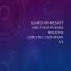G/Medhin Mesayit and Their Friends Building Construction Work P/S | ገብረመድህን መሳይ እና ጓደኞቻቸው ህንፃ ስራ ተቋራጭ ህ/ሽ/ማ