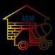 Asfaw and Mahlet Building Construction | አስፋው እና ማህሌት የሕንፃ ስራ ተቋራጭ