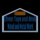 Efrem Taye and Bruk Wood and Metal Work P/S
