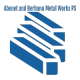 Abenet and Berhanu Metal Works PS   አብነት እና ብርሃኑ ብረታ ብረት ስራ ህ/ሽ/ማ