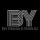 Bire Yohannes and Friends Building Construction P.S | ብሬ ፣ ዮሃንስ እና ጓደኞቻቸው ህንፃ ስራ ተቋራጭ ህ.ሽ.ማ