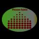 Fitsum Sahle General Construction | ፍፁም ሳህለ ጠቅላላ ስራ ተቋራጭ
