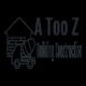 A To Z Building Construction | ኤ ቱ ዜድ ህንጻ ስራ ተቋራጭ