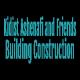 Kidist ,Ashenafi and Friends Building Construction   ቅድስት፣ አሸናፊ እና ጓደኞቻቸው ህንጻ ስራ ተቋራጭ