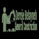 Dereje Belayneh General Construction