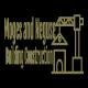 Moges and Nigusse Building Construction P/S  | ሞገስ እና ንጉሴ ህንጻ ስራ ተቋራጭ ህ/ሽ/ማ
